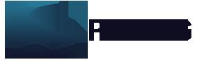 Стельки от Pedag Logo
