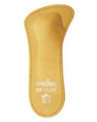 Полустельки Pedag De Luxe 123 для модельной обуви