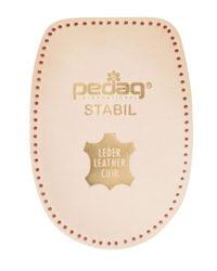 Подпяточник Pedag Stabil 169 (12 мм) корректирующий
