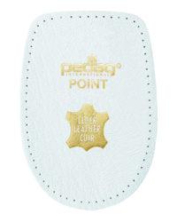 Подпяточник Pedag Point 190 при пяточной шпоре