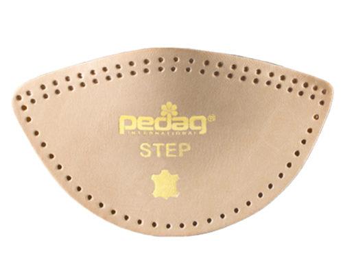 Пелот Pedag Step 166 продольного свода стопы