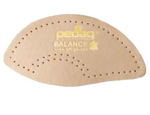 Пелот Pedag Balance 165 продольного свода стопы