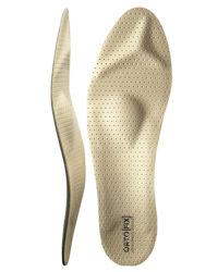 Стельки для модельной обуви Ortofix 8101 Concept